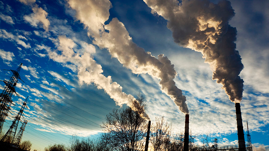 Paris-climate-change-meeting