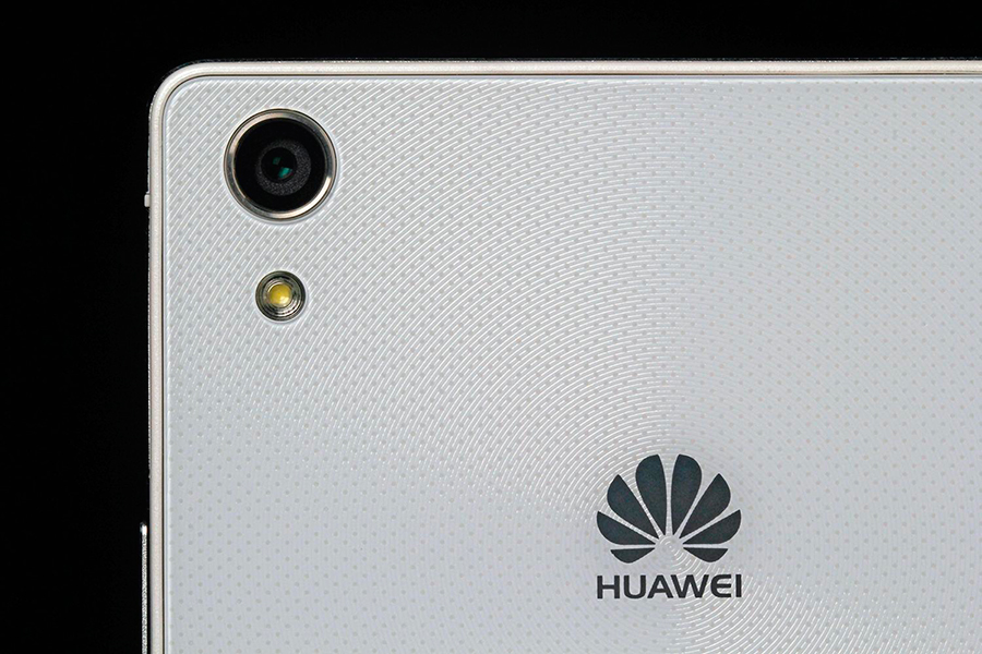 Huawei positions as No.1 smartphone seller over Xiaomi in China