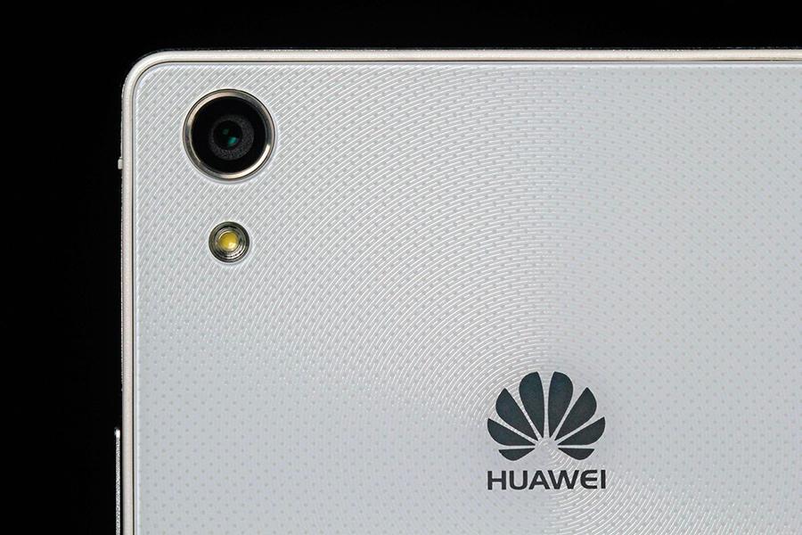 Huawei-beats-Xiaomi
