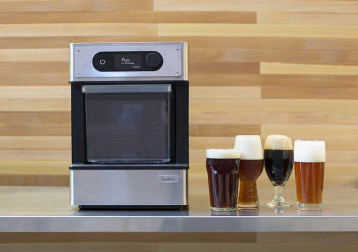 picobrew-beer-at-home