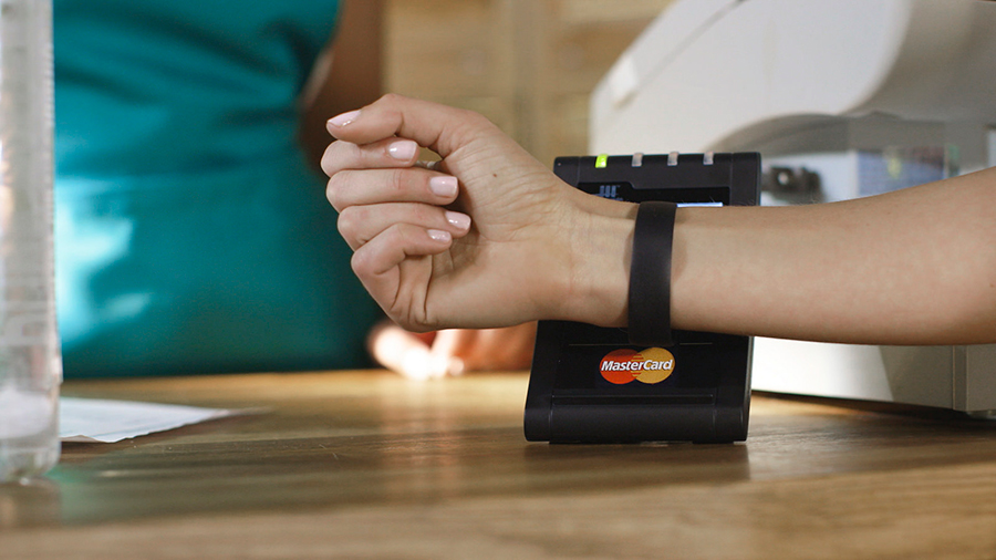 Mastercard-will-allow-to-pay-with-any-device