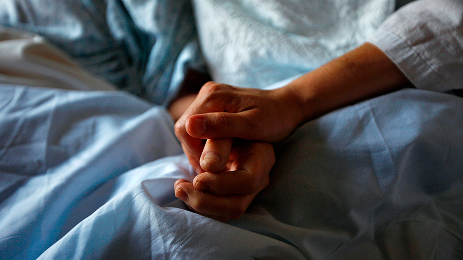 Medicare-will-cover-end-of-life-consultations