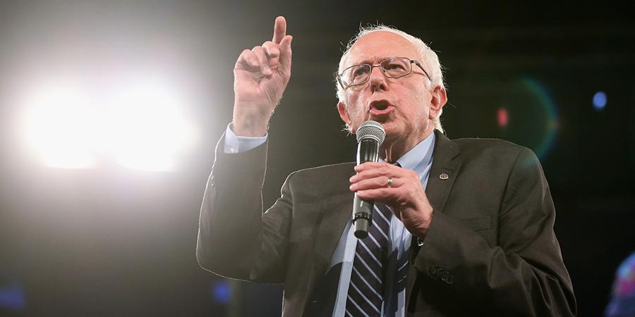 Bernie-Sanders-TV-ad