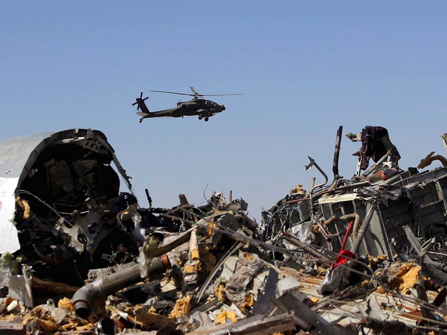 russia-egypt-airplane-crash