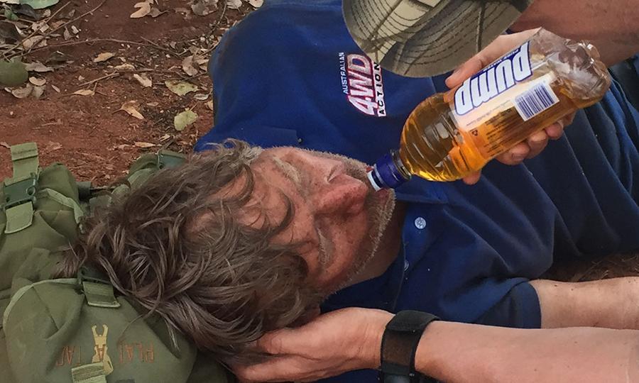 Australian-grandpa-survivor