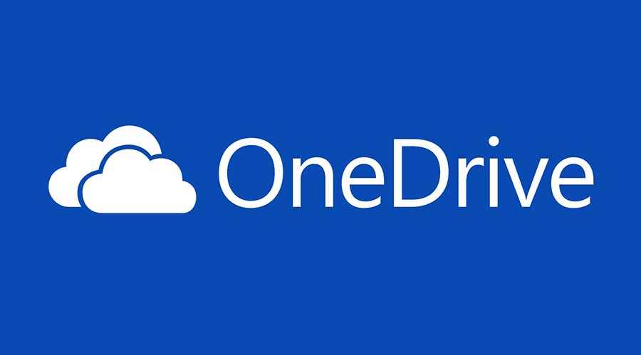 onedrive-limitless-over