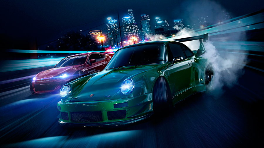 Need-for-Speed-Play4-and-Xbox-One