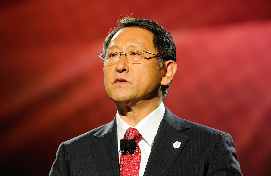 Akio-Toyoda-on-AI