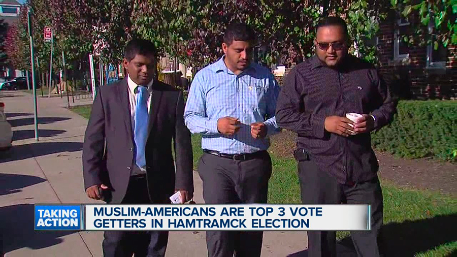 City-of-Hamtramck-Muslim-Majority