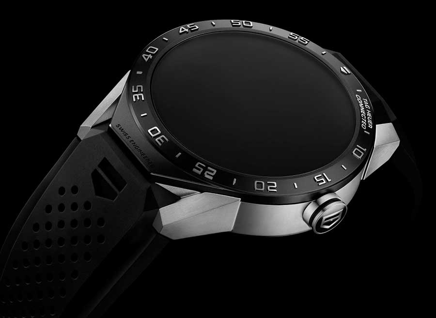 Tag-heuer-Android-Wear-Connected
