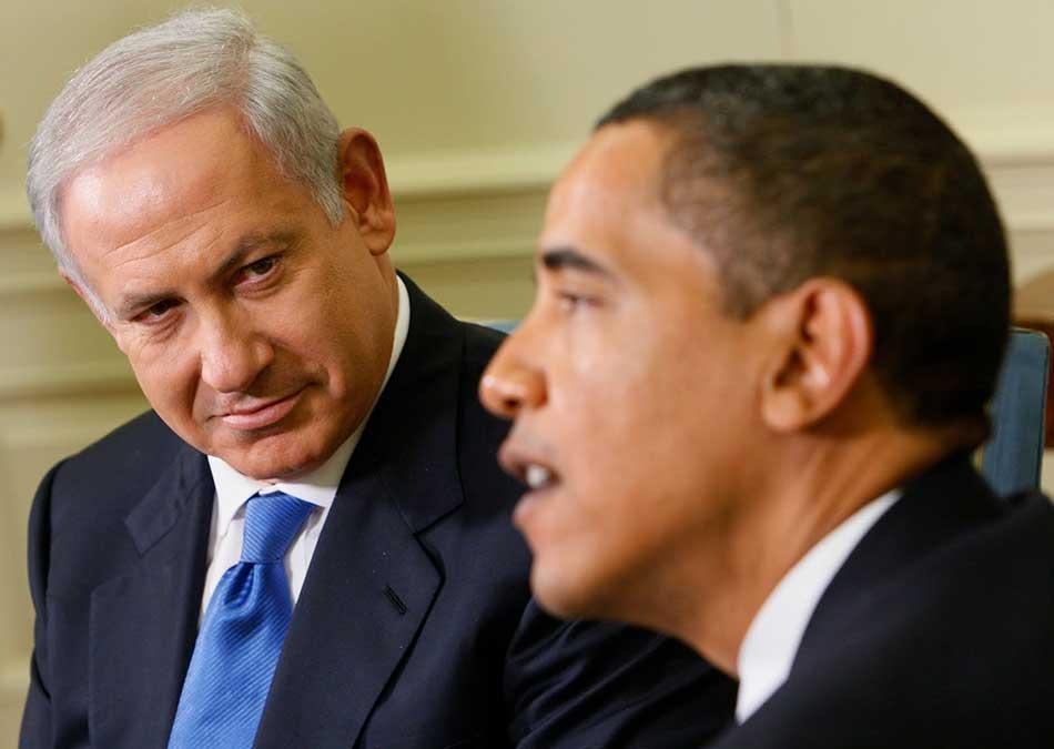 obama-netanyahu-iran-deal