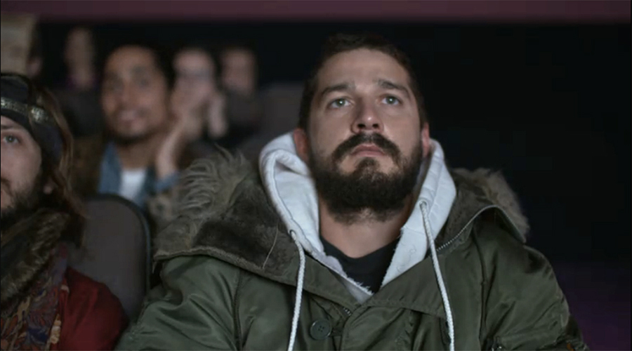 Shia-LaBeouf-movie-marathon