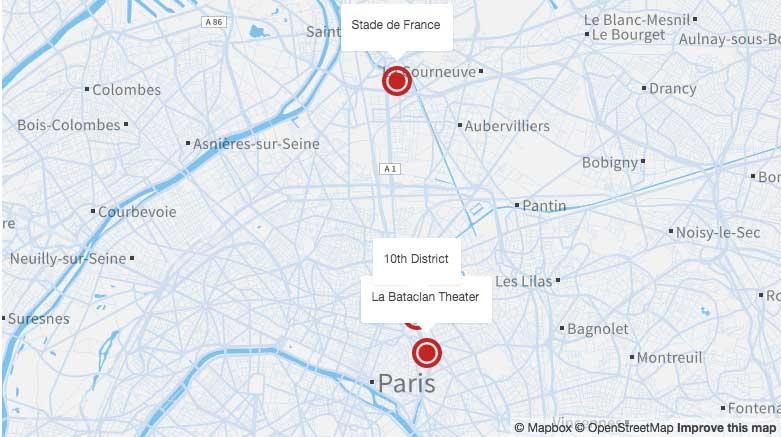 Map-Paris-Attacks