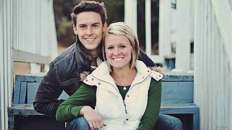 Amanda-Balckburn-pastor-wife