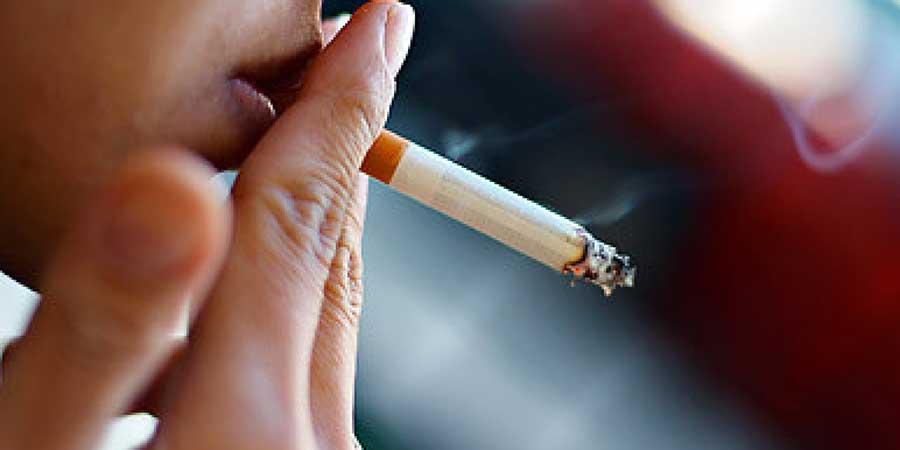 CIGARETTE-SMOKERS-DROP-