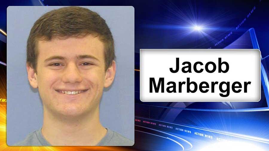 Jacob-Marberger-Washington-Colleg3