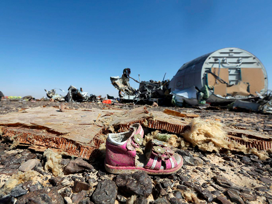 Egypt-Jet-Crash