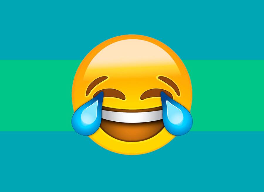 Twitter-emojis