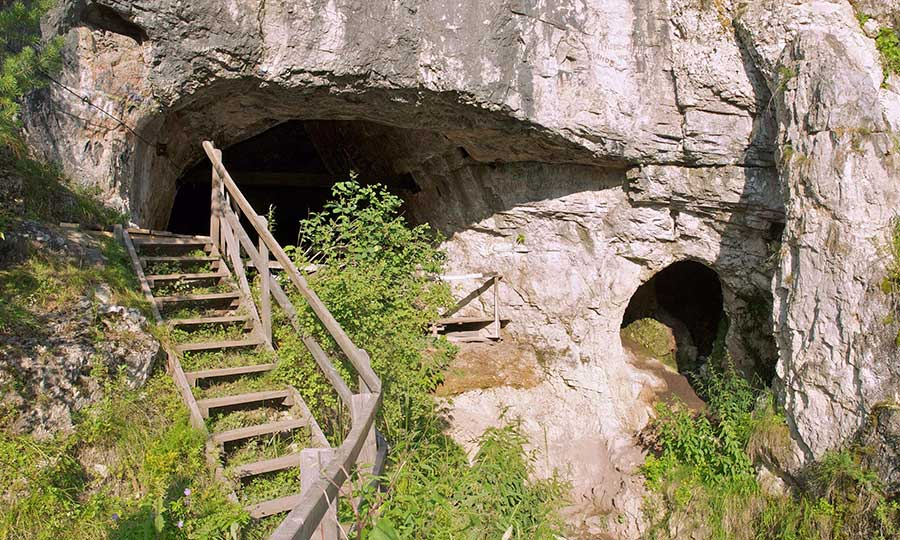 Denisova-Cave-tooth