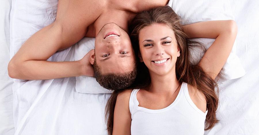 More-sex-happier-couples