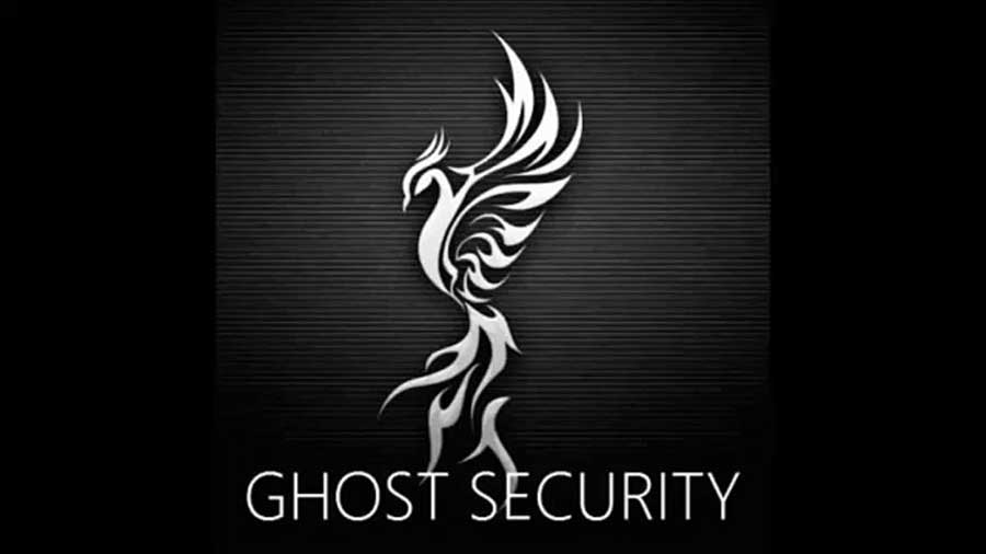 Ghost-Security-ISIS