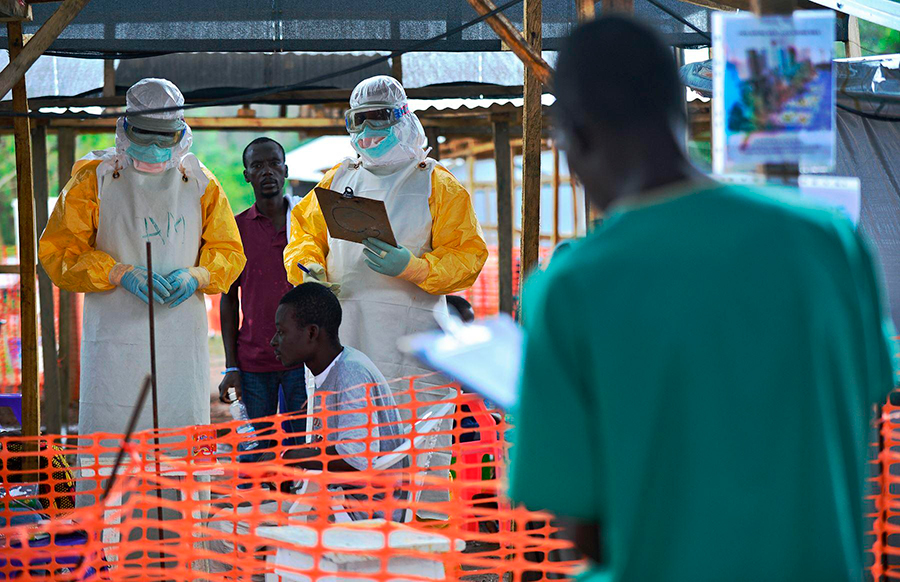 Ebola-recommendations-to-the-WHO