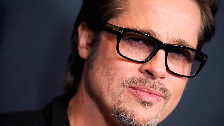 Brad-Pitt-on-the-Financial-Industry