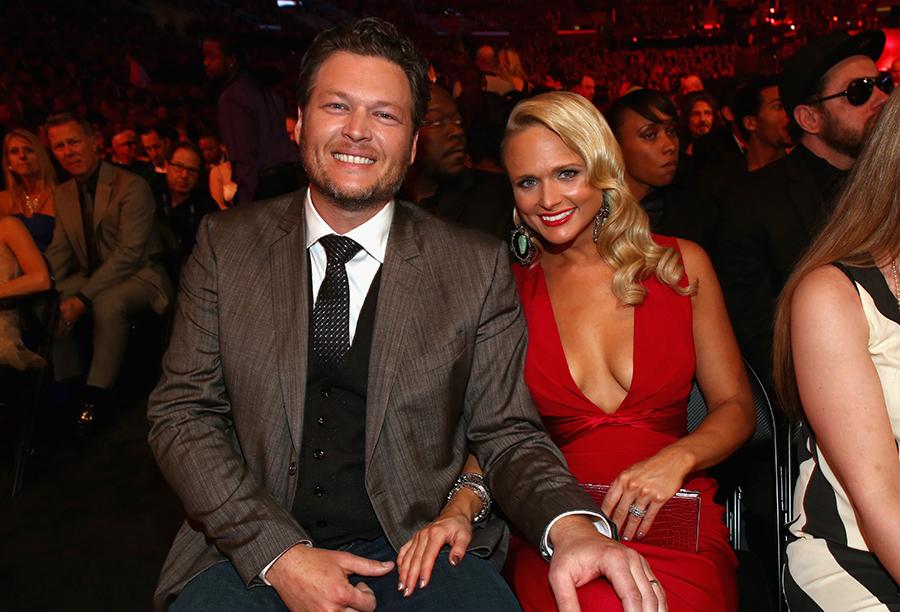 Blake-Shelton-and-Miranda-Lambert