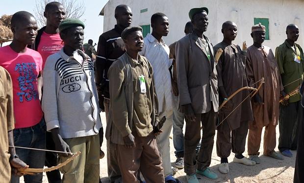 cameroon-army-boko-haram