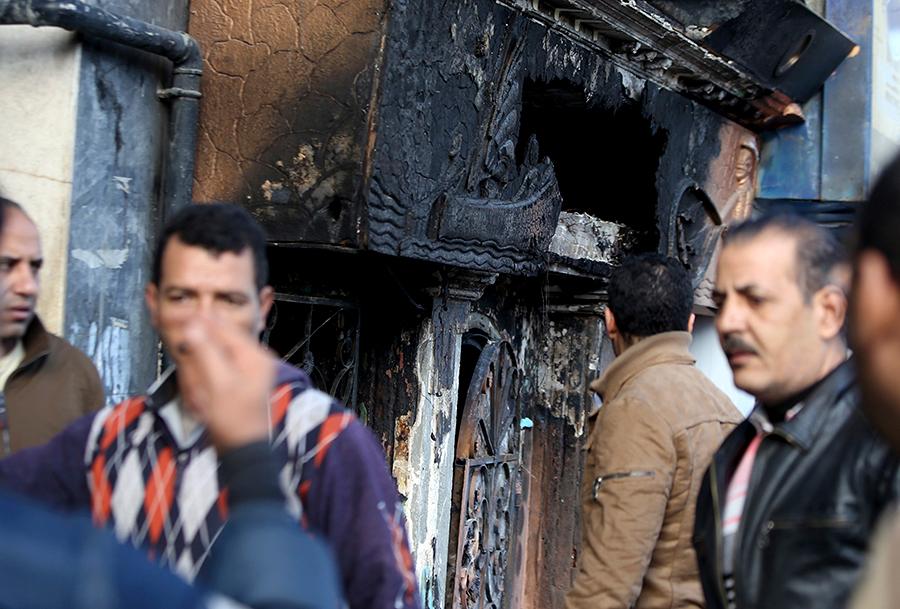 Nightclub-Cairo-bombing