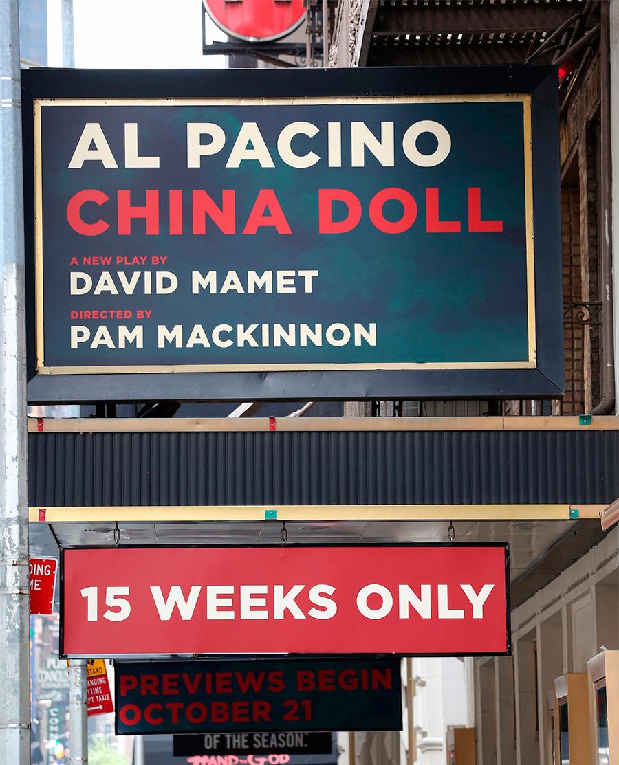Al-Pacino-China-Doll