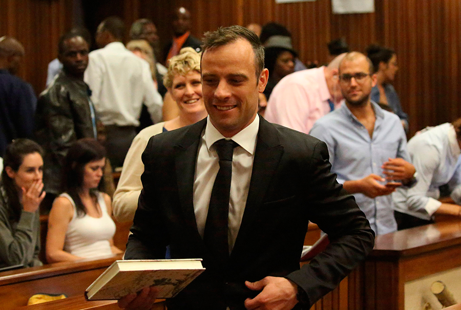 Pistorius-granted-bail