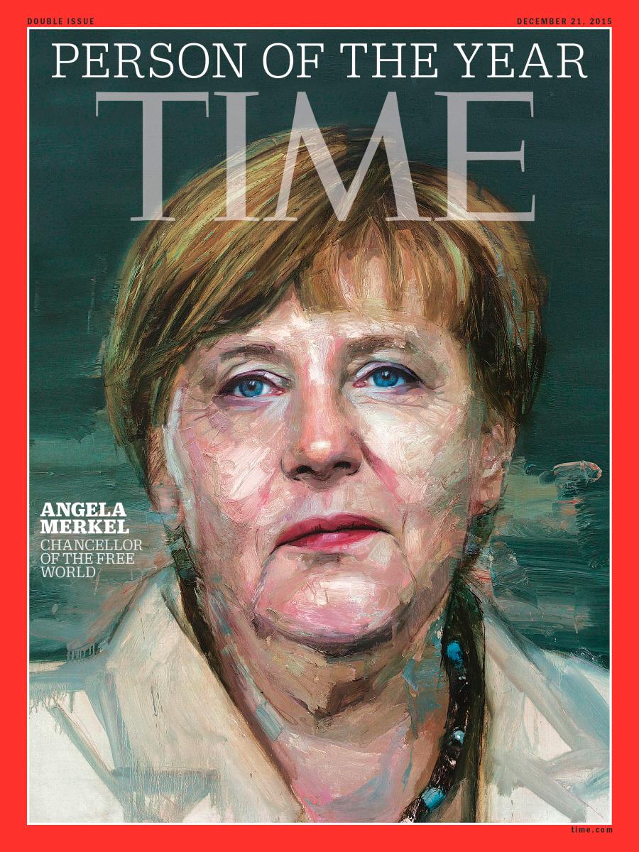 Angela-Merkel-TIME