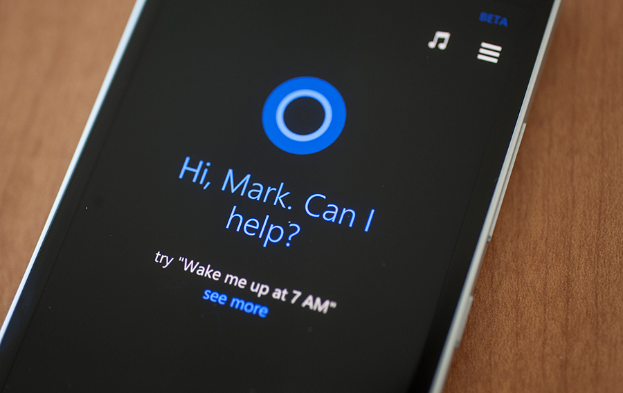 Cortana-for-Android-and-iOS