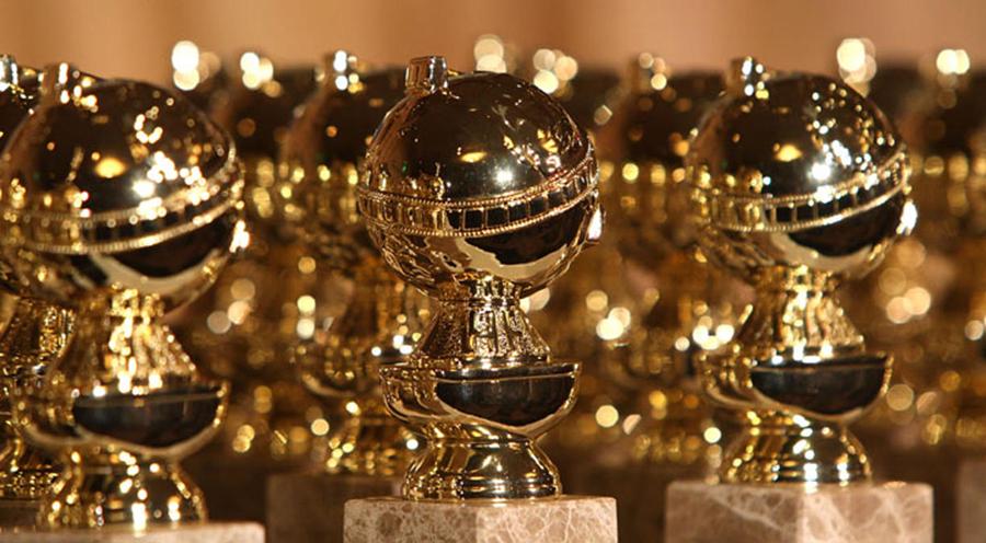 2016-Golden-Globes