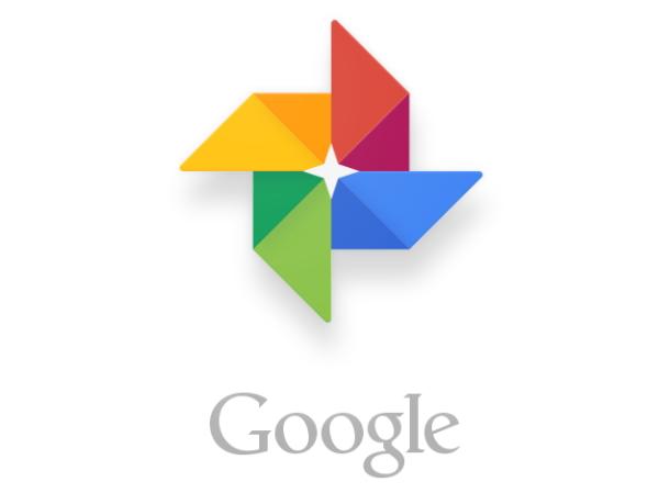 Image: Google.