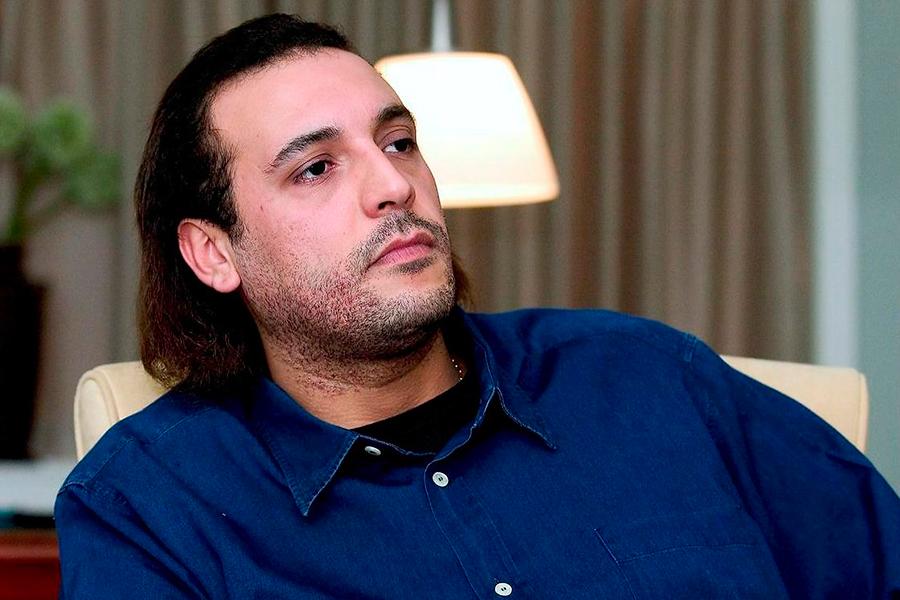 Hannibal-Gaddafi-Kidnapped