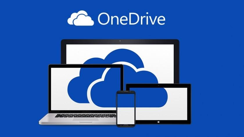 Image: Microsoft.