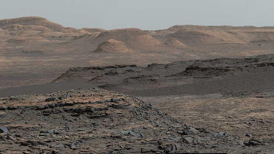 _Bagnold-Dunes-curiosity-rover
