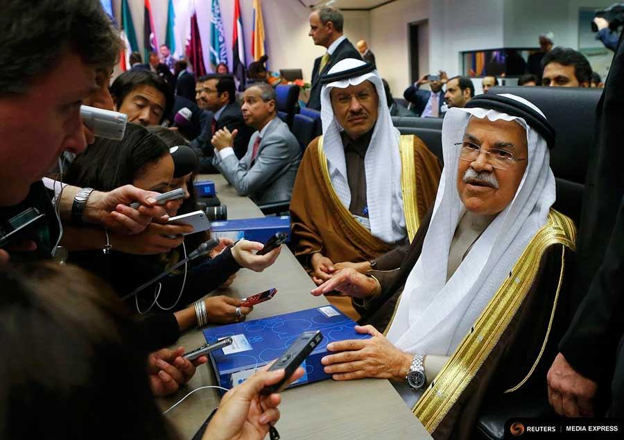 Opec-meeting-oil-prices