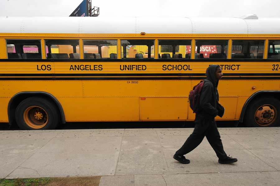los-angeles-school-suspended-bomb