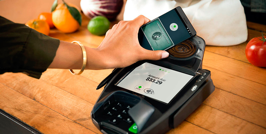 Nexus-Android-Pay