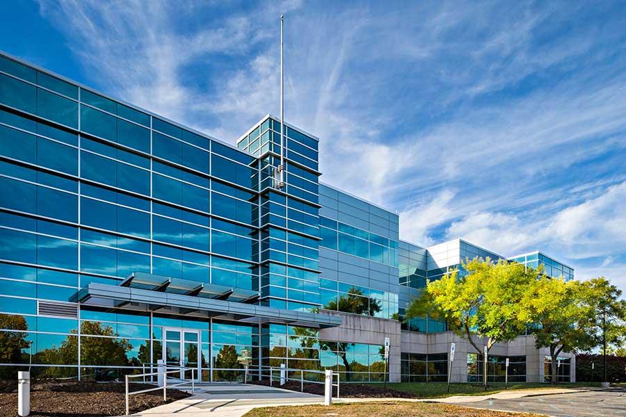 Morristown-Medical-Center-Health-Pavilion