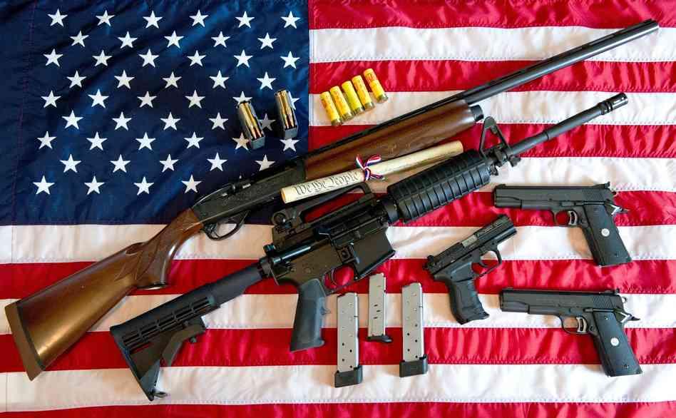 gun-control-america