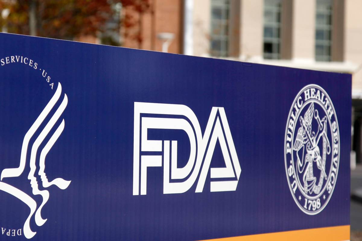 fda-building-us
