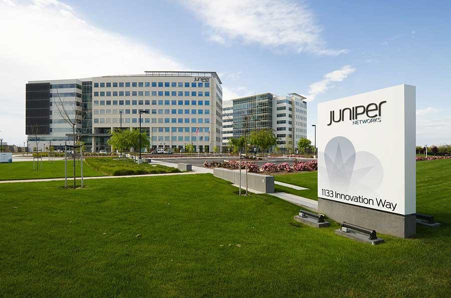 juniper-networks-back-door