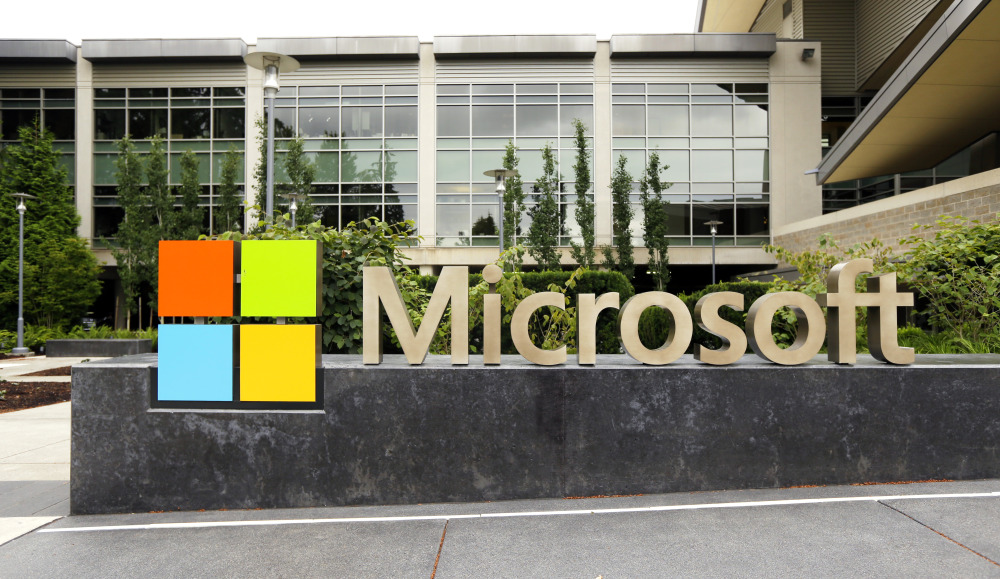 Microsoft heads for its analytics ambitions by acquiring with Metanautix