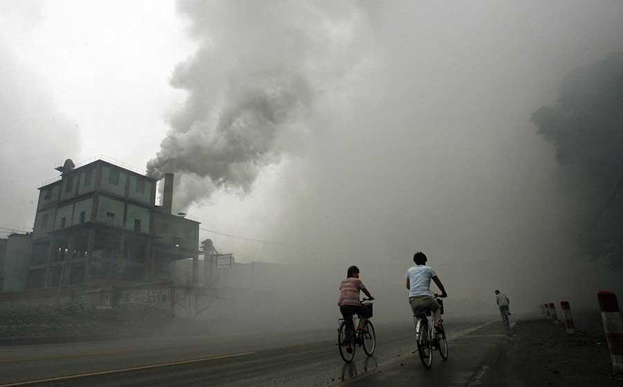 beijing-factories-smog