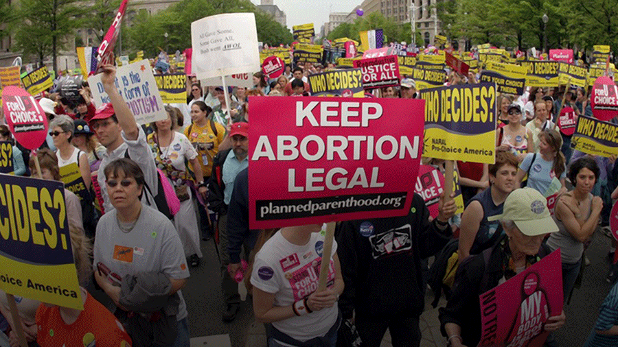 abortion in the world today is Essay about moral permissibility of abortion moral permissibility of abortion one question of great importance in today's world deals with the moral permissibility of abortion.