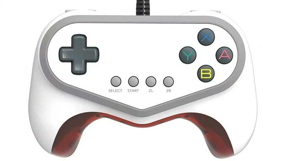 pokken-tournament-HORI-pro-pad